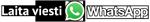 Laita WhatsApp-viesti